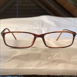 PARADE Rx Glasses frame